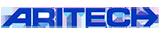 aritech-logo