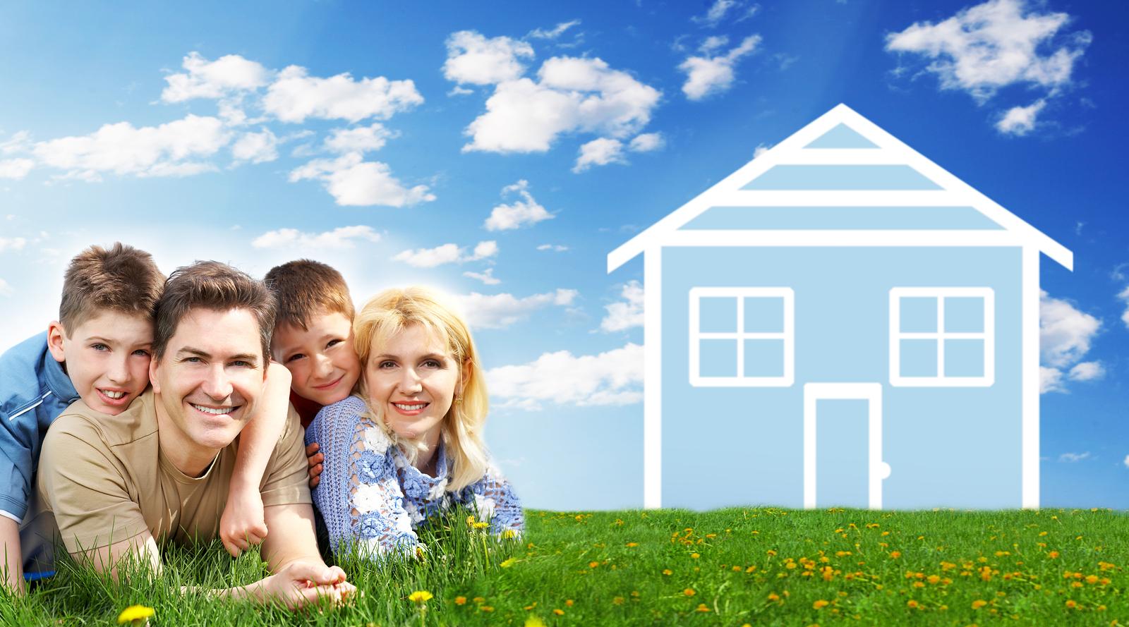 happyfamilyhouse