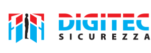 Digitec Sicurezza