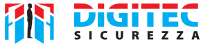 logo-orizzontaleallineatocontesto