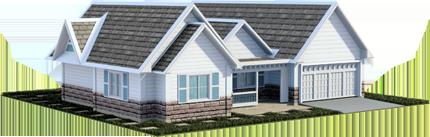 soluzioni residenziali