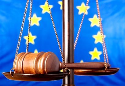 Legge-europea