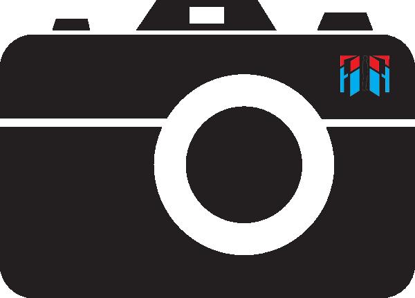 Camera Digitec