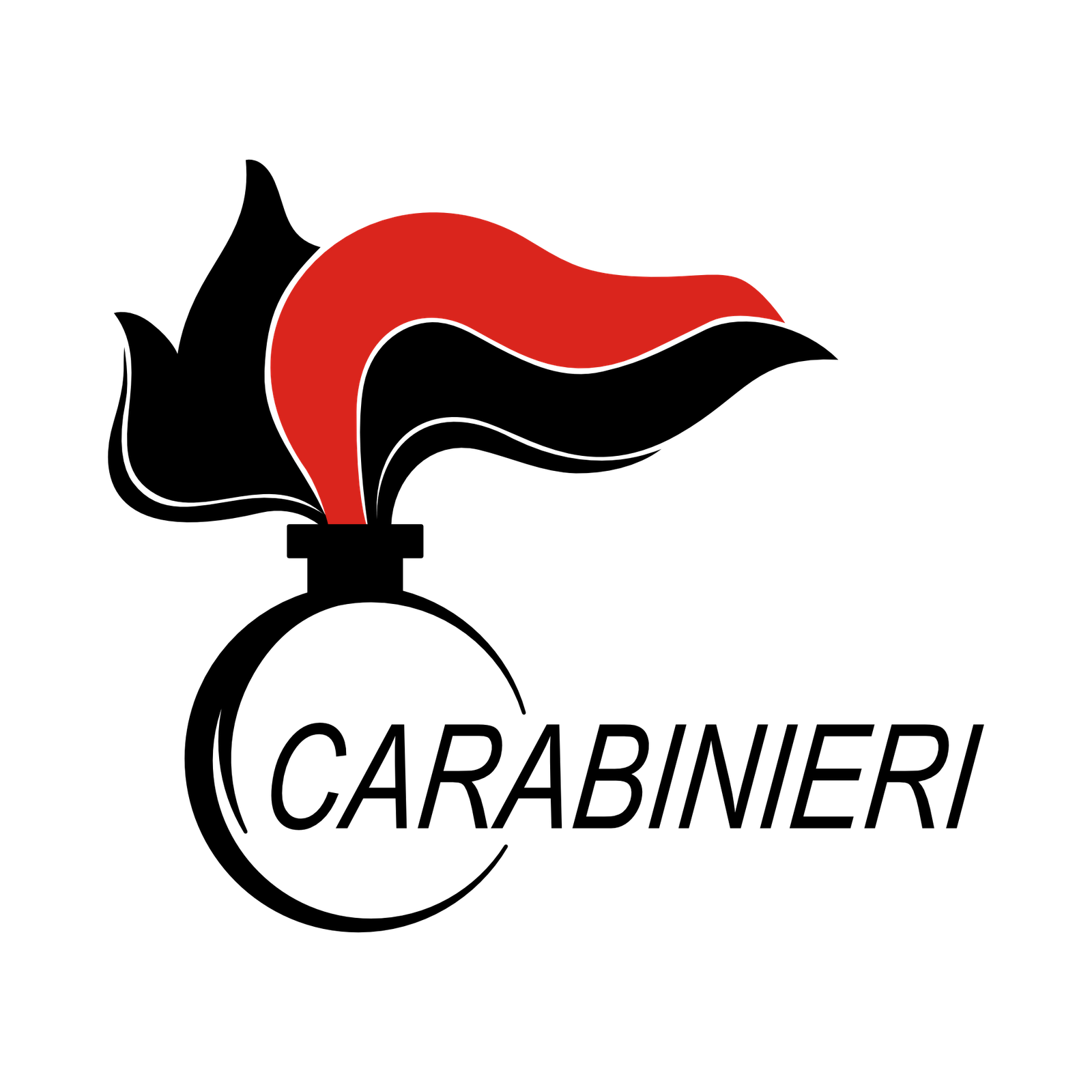 logo_carabinieri