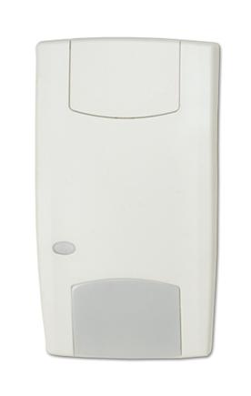 Sensore a Infrarossi Passivo EV1012